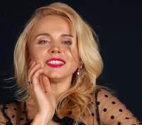 Лілія Ребрик замилувала мережу фото зі свекрухою: як зірка ніжно називає її