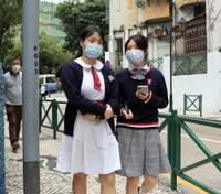 У світі кількість інфікованих COVID-19 перевищила 21 мільйон