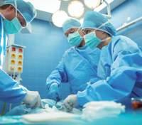 Сколько людей в Украине нуждаются в трансплантации органов: план Минздрава на 2 года