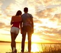 5 вещей, которые нужно сделать для идеальных отношений с любимой половинкой