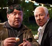 Прем'єри серпня в Україні: які вітчизняні фільми вийдуть у прокат