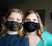 """""""Затяжний характер"""": вчені розповіли, коли в Україні з'явиться колективний імунітет"""