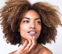 Покроковий догляд за шкірою обличчя, коли немає змоги відвідати косметолога