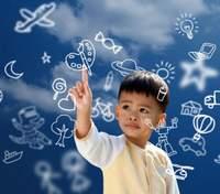 Гениальные изобретения, которые придумали дети