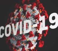 Іран занизив кількість померлих від COVID-19 майже втричі, – BBC