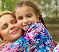 Дочь Лилии Ребрик получила главную роль в кино: кого сыграет девочка