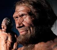 Болезненность человека – результат мутаций около 2 миллионов лет назад