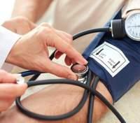 Уровень артериального давления может сильно отличаться на разных руках