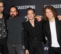 Участников группы The Killers обвинили в изнасиловании женщины: что об этом известно