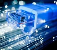 Інтернет від Інтертелеком зникне у 9 областях: в чому причина