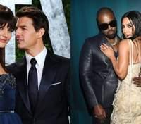 Найдорожчі весілля Голлівуду: чиє свято коштувало найбільше