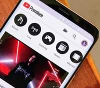 YouTube тестує новий інтерфейс для всіх платформ