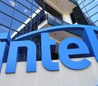 """Хакери зламали Intel і злили в мережу """"секретні матеріали"""" компанії"""
