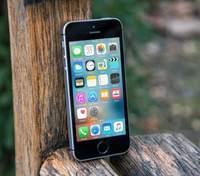 Експерти назвали найпопулярнішу модель iPhone за всю історію Apple