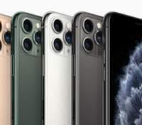 Apple зняла цілий фільм на iPhone 11 Pro: відео