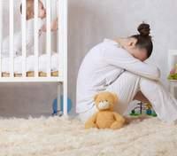 Емоційне вигорання у батьків: що робити, якщо немає енергії