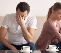 10 помилок у стосунках, які можуть їх зруйнувати