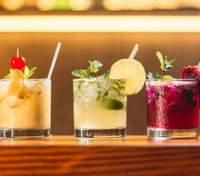 Алкоголь и лекарства: что опасно пить вместе со спиртным