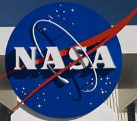 """NASA переименует космические объекты с """"оскорбительными"""" названиями"""