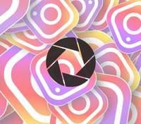 Instagram тестирует профессиональный режим камеры в приложении