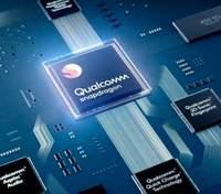 У смартфонах з чіпами Qualcomm можуть бути у серйозній небезпеці