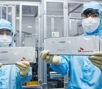 Творці літій-іонної батареї працюють над акумулятором нового покоління