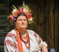 Alyona Alyona поддержала протесты в Беларуси: Знайте, Украина вместе с вами
