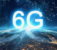 Южная Корея запустит пилотный проект 6G в 2026 году
