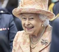 Британський актор назвав фільм, який Єлизавета ІІ щороку переглядає з родичами