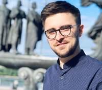Співак JULIK розповів, де можна відпочити цього літа: Мандрувати Україною – круто