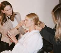 Как создавались бренды Glossier, Kylie Cosmetics, Huda Beauty: мини-сериал о бьюти-индустрии