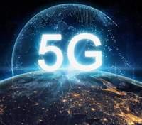 5G в Україні: Рудик розповіла, коли чекати п'яте покоління мобільних мереж