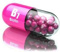 Популярные витамины маскируют проблемы с сердцем: чем это опасно