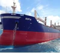 """В Одесі помер капітан судна """"Софія"""": раніше там виявили спалах COVID-19"""