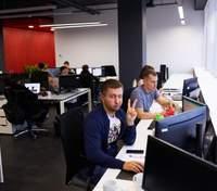 3 IT-компанії з офісами в Україні потрапили у рейтинг 5000 найкращих бізнесів США