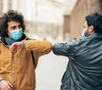 Як зріст людини впливає на ризик зараження COVID-19
