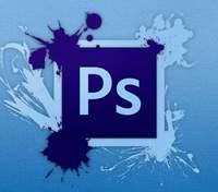 """Photoshop научится распознавать """"отфотошопленные"""" изображения"""