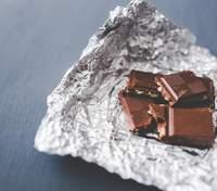 Вживання шоколаду знижує ризик коронарної недостатності: дослідження