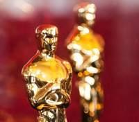 Украина выдвинула фильм на Оскар-2021: какая лента может побороться за престижную статуэтку