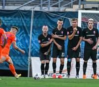 Заря – Шахтер: где смотреть матч чемпионата Украины