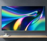 Xiaomi готує п'ять недорогих телевізорів Redmi Smart TV A