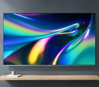 Xiaomi готовит пять недорогих телевизоров Redmi Smart TV A