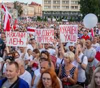 США, Украина и еще 27 стран осудили отключение интернета в Беларуси