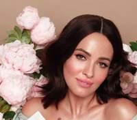 """Даша  Астаф'єва презентувала кліп на пісню """"Белая рубашка"""": вражаюче відео і текст пісні"""