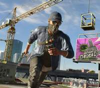 Магазин Epic Games Store роздає відразу три гри безкоштовно і назавжди