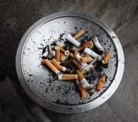 В скільки разів підвищується ризик інсульту у курців