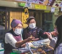 Коронавирус можно было удержать в Ухане, – посол США в Китае