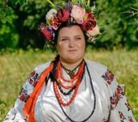 Alyona Alyona стала номінанткою премії Європейського союзу