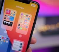 iOS 14 не рекомендують встановлювати на iPhone: це може бути небезпечно