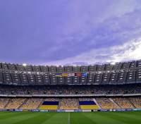 """""""Шахтар"""" відкриє офіс на НСК """"Олімпійський"""""""